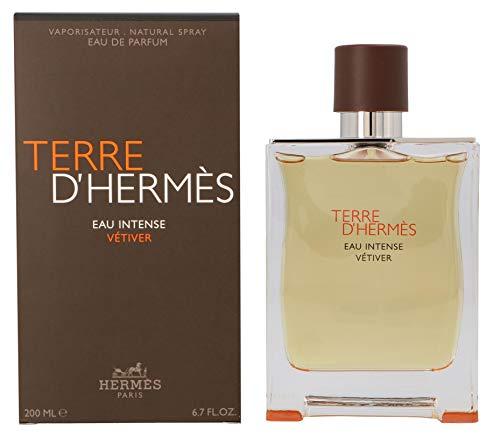 Hermes EDP Vapo