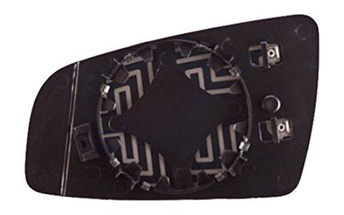 TarosTrade 57-0267-R-46993 Spiegelglas Heizbar Bis Zu 2008 Rechts