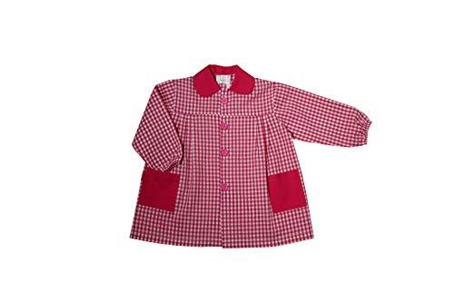 GRUPO MARBLAN BABI Escolar Infantil Cuadro Fucsia (5)