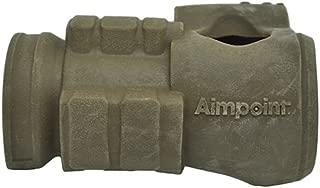 (エイムポイント)AIMPOINT 実物ドットサイトオプション #12226 Comp M2/3 Outer Lubber Cover DEB