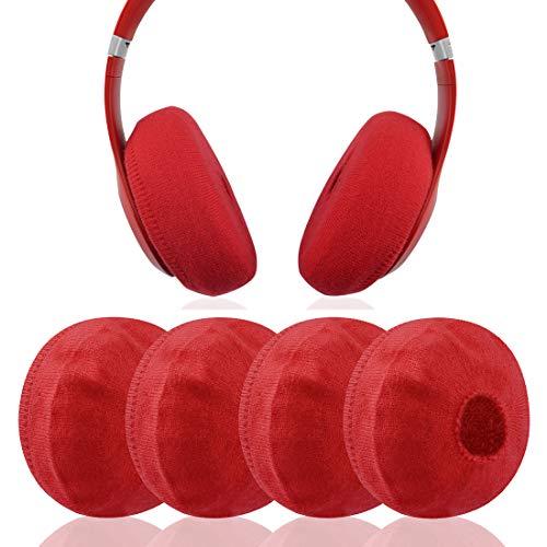 audífonos on ear skullcandy hesh 3 bt fabricante GEEKRIA