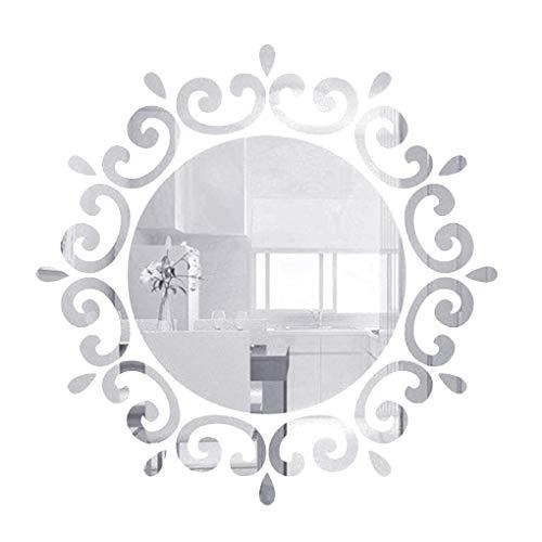 Espejos De Ventana Tedi espejos de ventana  Marca Timlatte