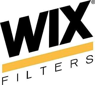 Wix Filtr Ld Air Filter Wa10695