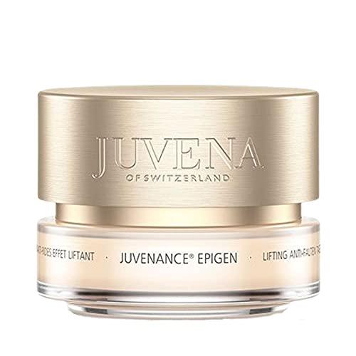 Juvena Unisex Crema ARRUGAS EPIGEN Anti-Wrinkle Lifting Cream 50ML, Negro, Fünfzig