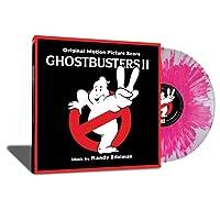 Ghostbusters II (Original Soundtrack)