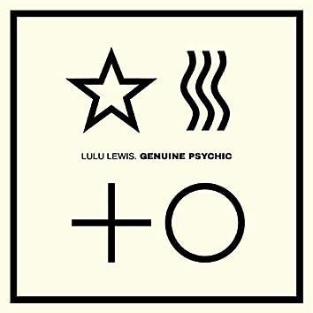 Genuine Psychic