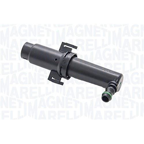 Magneti Marelli 711307030423Projektoren RGZ–mm,