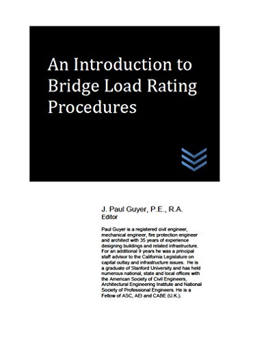 An Introduction to Bridge Load Rating Procedures