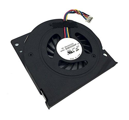 AORSI BSB05505HP 5 V 0.40A 5.5 CM PWM Ventilador de refrigeración para Lenove 31046304 ventilador de refrigeración de la placa base Ventilador de una máquina