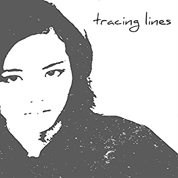 Tracing Lines