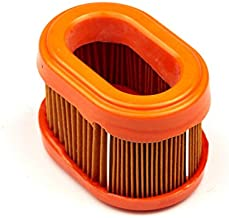 Briggs & Stratton 790166 Oval Air Filter Cartridge
