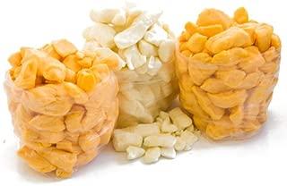 tillamook cheese curds