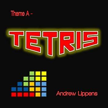 Tetris (Theme A)