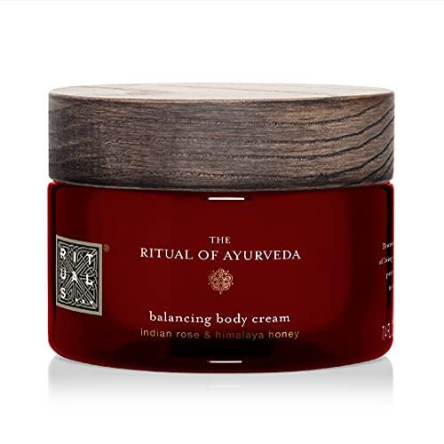 RITUALS The Ritual of Ayurveda Crema Corporal, 220 ml