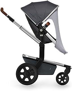 Amazon.es: Joolz: Bebé