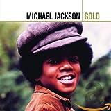Songtexte von Michael Jackson - Anthology