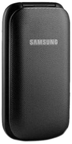 Preisvergleich Produktbild Samsung E1190 VODAFONE CALLYA BOX