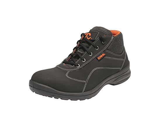 Chaussures de sécurité Emma - Safety Shoes Today