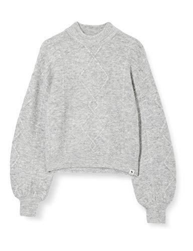 smyk sweter dziewczecy