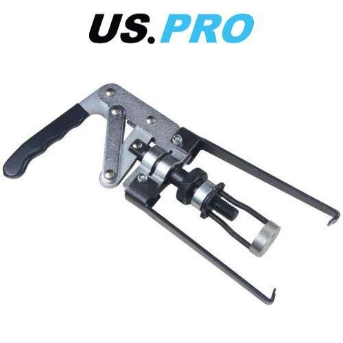 US Pro 5590 Ventilfeder-Spanner Werkzeug Spannapparat OHC OHV Wechsel De-Montage Ausbau