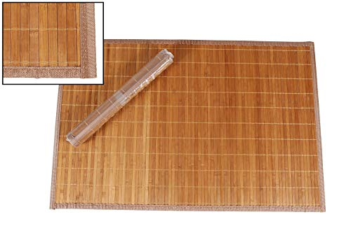 Beta 022540047 2254t-alfombra Schutz Knie Kniepolster