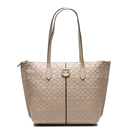 Furla Luce Dalia Shopper B14LBYV1R6600ZTUK