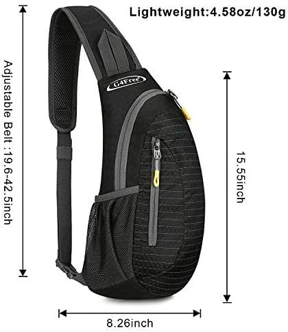 Small mens shoulder bag _image0