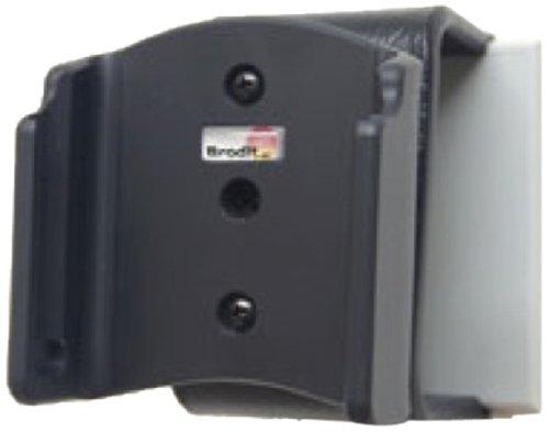 Brodit supporto passivo 511283 con rotazione e inclinazione, per Nokia E6-00