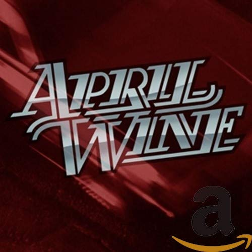April Wine - Box Set