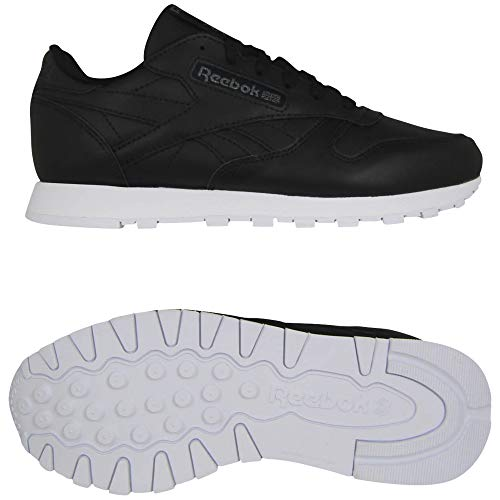 Reebok Chaussures Femme Classics Leather