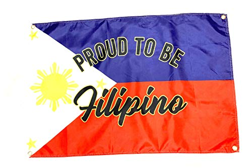 Philiipines Filipino Home Decoration wall art decor Hanging design Automobiles & Home Style artwork Banners (Philippines Home)
