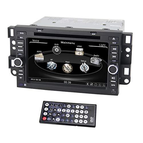 Zestech 8 inch Car DVD Player for Chevrolet Aveo Epica Captiva Spark Optra Tosca Kalos Matiz Radio Audio GPS Navigation System Stereo
