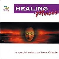 Oreade Music: Healing Music