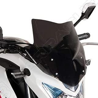 Amazon.es: HONDA - Motos, accesorios y piezas: Coche y moto