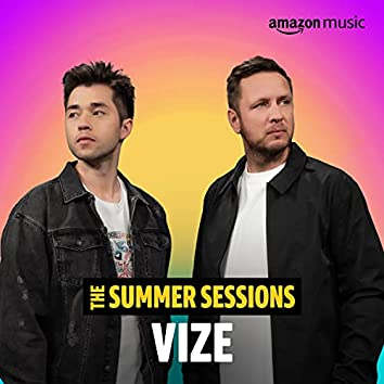 Vize Summer Session
