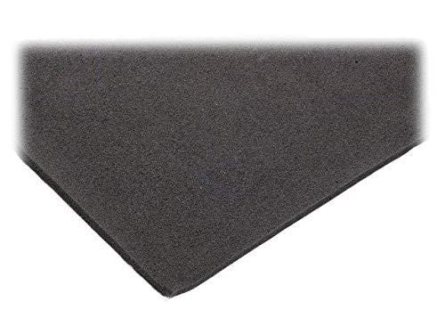 SC-SA7-0.6 Damping mat Mat polyurethane 600x1000x7mm SILENT COAT