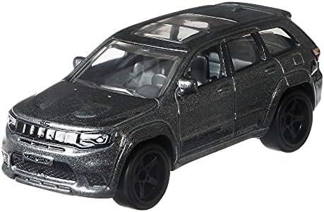 Acura tl diecast _image1