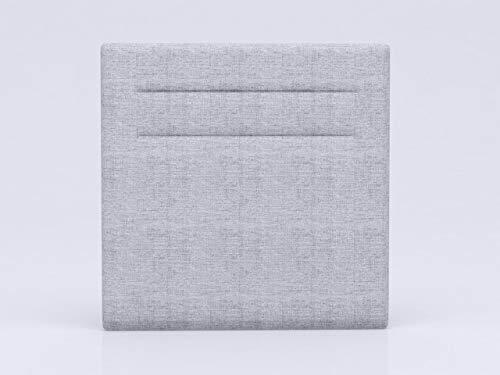 Nuuk Concept Cabecera Lanu para Cama Individual