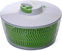 (3.8l, Pull Cord) - Prepworks by Progressive Salad Spinner - 3.8l