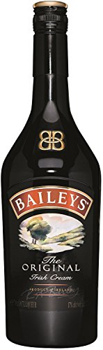 Bailey's Original Irish Cream Likör, 700ml