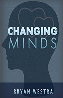 Changing Minds