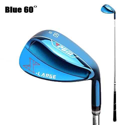 Crestgolf Golf Wedge PGM Golf Droitier pour Hommes Golf...