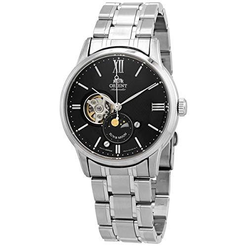 Luxurious Watch