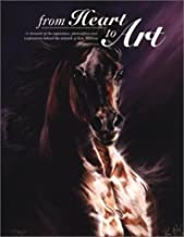From Heart To Art (Vol. 1)