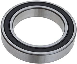 Cannondale Inner hub bearing, Lefty hub (each)