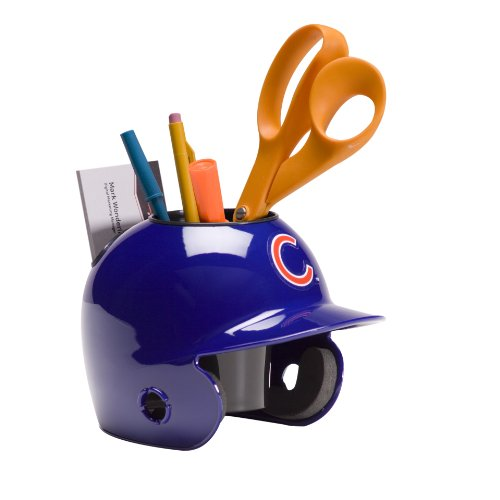 Sports Fan Office Products