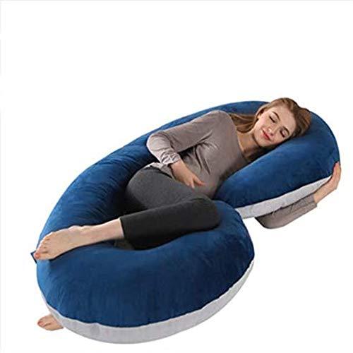 Chilling Home Maternal Pillow