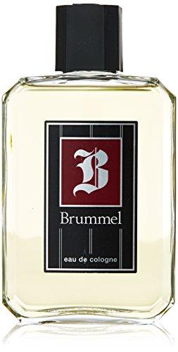 Puig Brummel Agua de Colonia - 500 ml