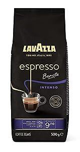Lavazza Café en Grano Espresso Barista, Paquete de 500g