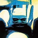 Gabriel,Peter: Peter Gabriel 4: Security (Vinyl) [Vinyl LP] (Vinyl (Standard Version))